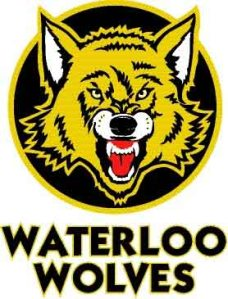 waterloo logo