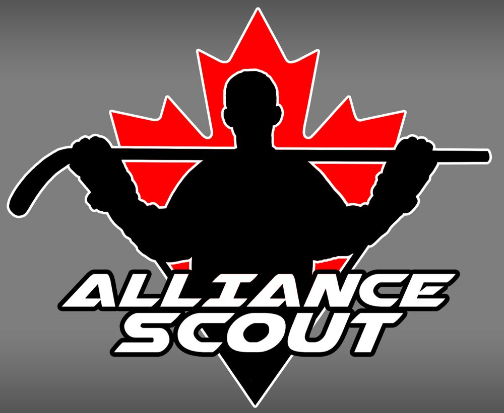 Alliance Scout